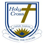 Holy Cross Catholic Academy