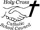 Next Catholic School Council Meeting October 11, 2016