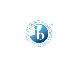 Holy Cross: Officially an IB World School!