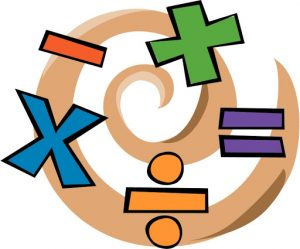 Mathematics Contest Winners!